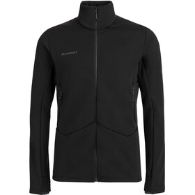 Mammut Aconcagua ML Jacket Men, black